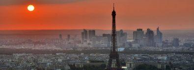 materialy-do-nauki-francuskiego-online