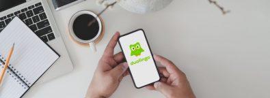 1-recenzje-aplikacji-duolingo