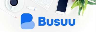 2-recenzje-aplikacji-busuu