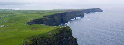 4-na-koncu-jezyka-irlandzki