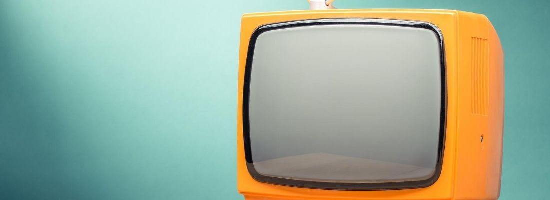 nauka języków z filmów i seriali